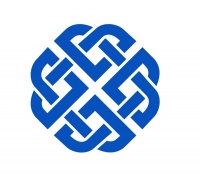 Celtic Knot Dara