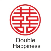 Feng Shui Double Happiness